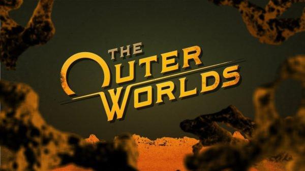 微软大力资助 黑曜石有意打造《天外世界》世界观宇宙