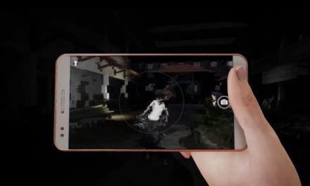 恐怖游戏《小镇惊魂2》发布预告 美少女卷入灵异事件