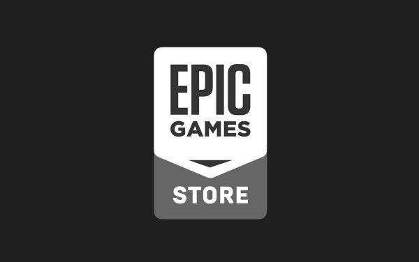 Epic商城下周喜加2 《光明旅者》及《突变元年》