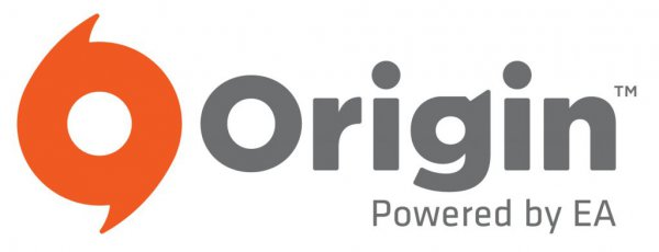 EAOrigin平台优惠活动开启 《战地5》仅售115元