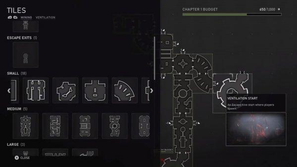 """《战争机器5》""""逃脱""""模式详情 支持地图自定义"""
