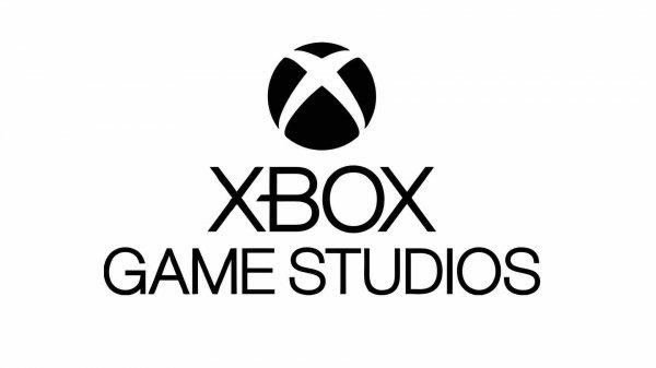 微软允许工作室开发多平台游戏 但3A大作要独占