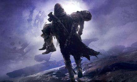 《命运2》登陆Steam平台 8月21日开启转档功能