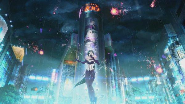 《幻影异闻录#FE》加强版确认和谐 日本玩家表示不满