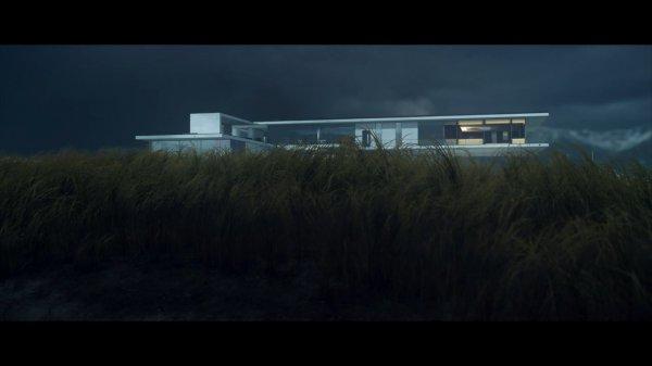 《杀手2》万圣节活动预告 南瓜头47上线