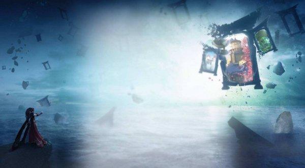 2019年8月进口游戏版号公布 腾讯网易多款在列