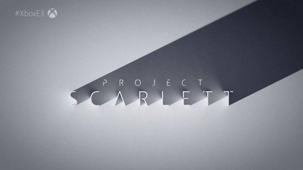 次世代XboxCPU将有巨大升级 选择XboxScarlett还是PS5