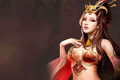 玩家为何要挑选找传奇私服游戏中的战士职业?