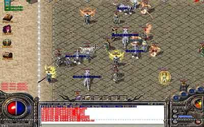 37传奇超变sf神器系统软件独家代理攻略大全