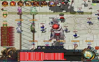 《新版185玉兔首区》压镖游戏玩法的初学者详细说明攻略大全