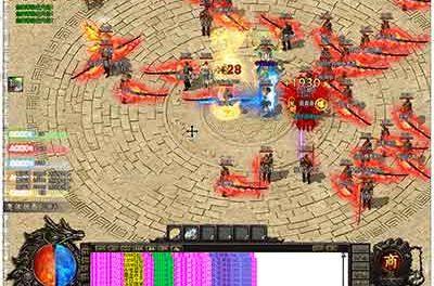 游戏玩家要强化每个装备槽,必须耗费到一些强化石和点卷